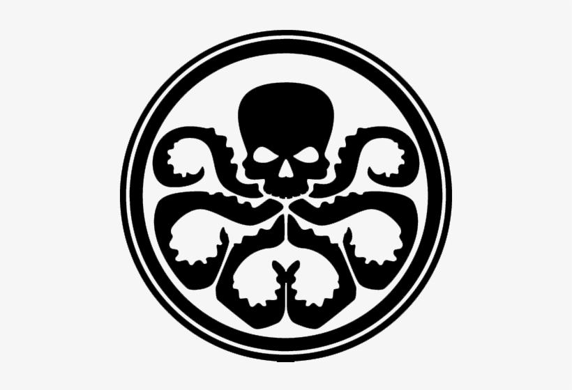 hydra logo png