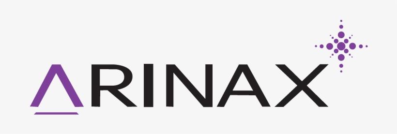 Arinax Scientific Instrumentation Hairmax Logo Png Transparent Png