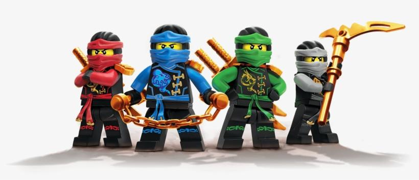 Lloyd Garmadon Lego Ninjago Toy Lego Minifigures - Lego Ninjago