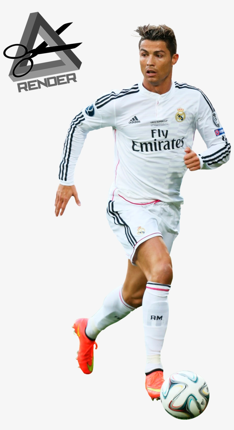 Real Madrid Iphone Wallpaper Ronaldo Hd Images 2015 Transparent Png 1185x1703 Free Download On Nicepng