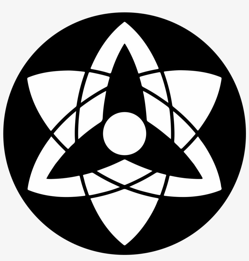 Open Naruto Sasuke Mangekyou Sharingan Transparent Png 2000x2000 Free Download On Nicepng