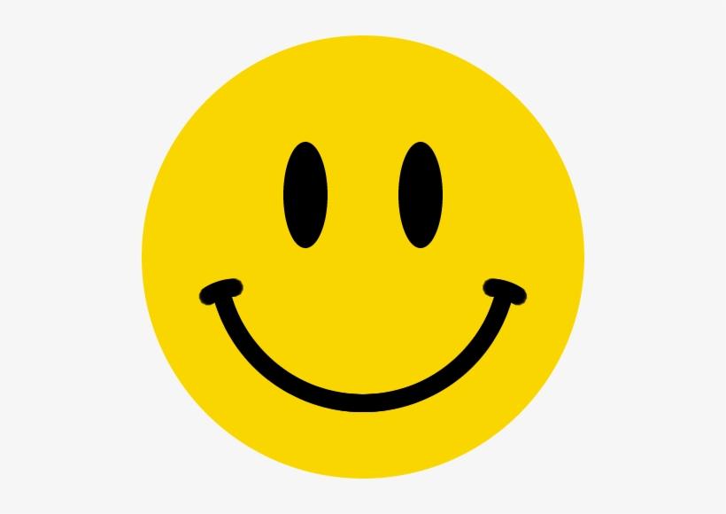 Smiley happy Smileys Symbols