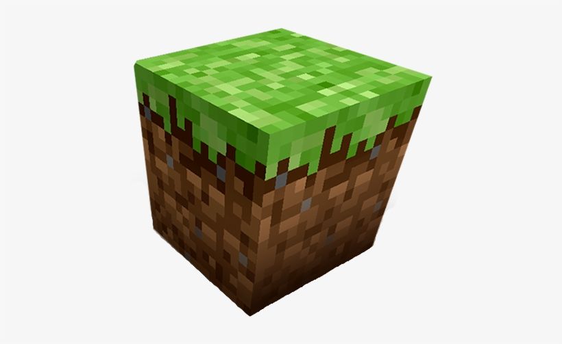 Minecraft Logo Minecraft Logo Png Transparent Png 503x469 Free Download On Nicepng