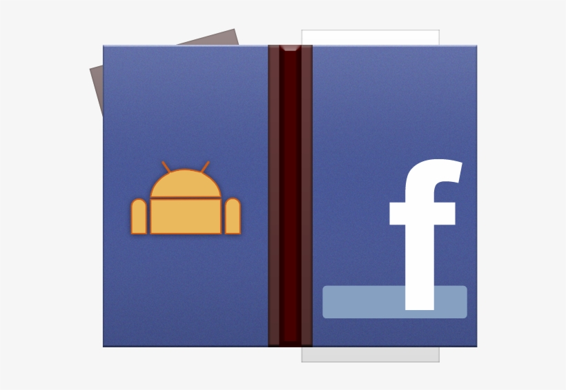 Facebook Icon Png - Icon Transparent PNG - 600x600 - Free