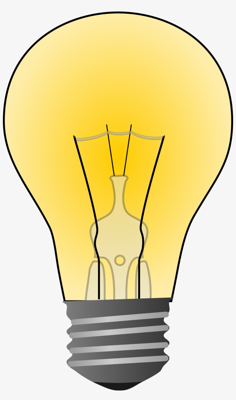 finest collection of free to use light bulb clipart light bulb transparent png 442x728 free download on nicepng clipart light bulb transparent png