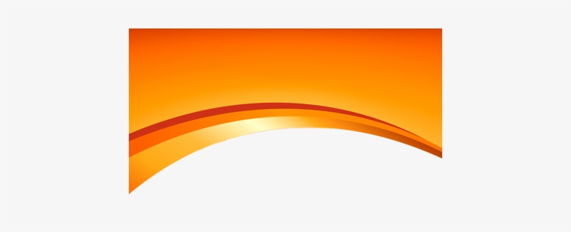 Abstract Orange Colour Background Hd Abstract Orange Png