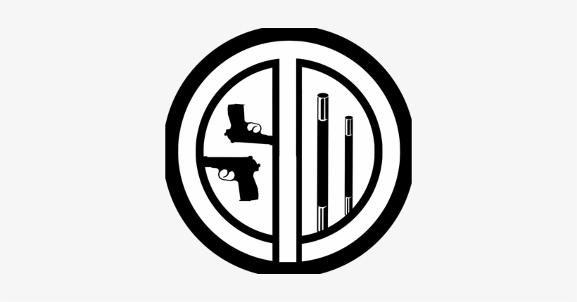 Related Wallpapers - Tsm Logo Transparent PNG - 350x350