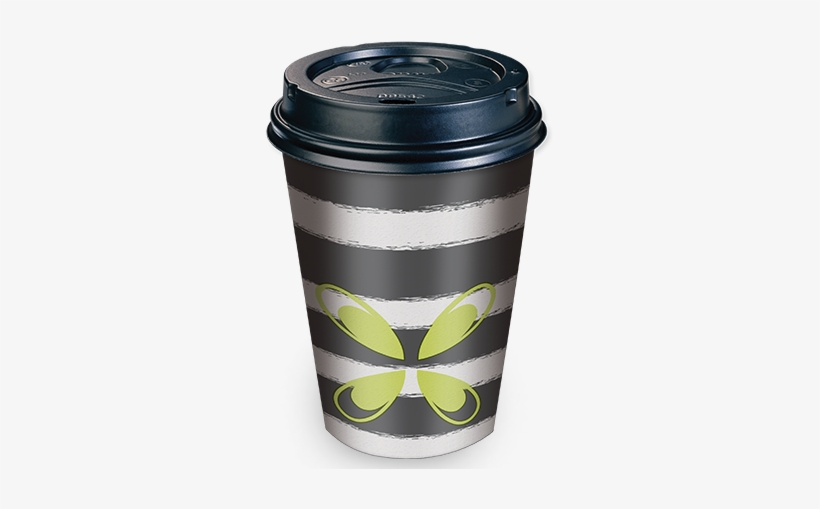 Dixie® To Go Cups - Project Runway Dixie Cup Transparent PNG