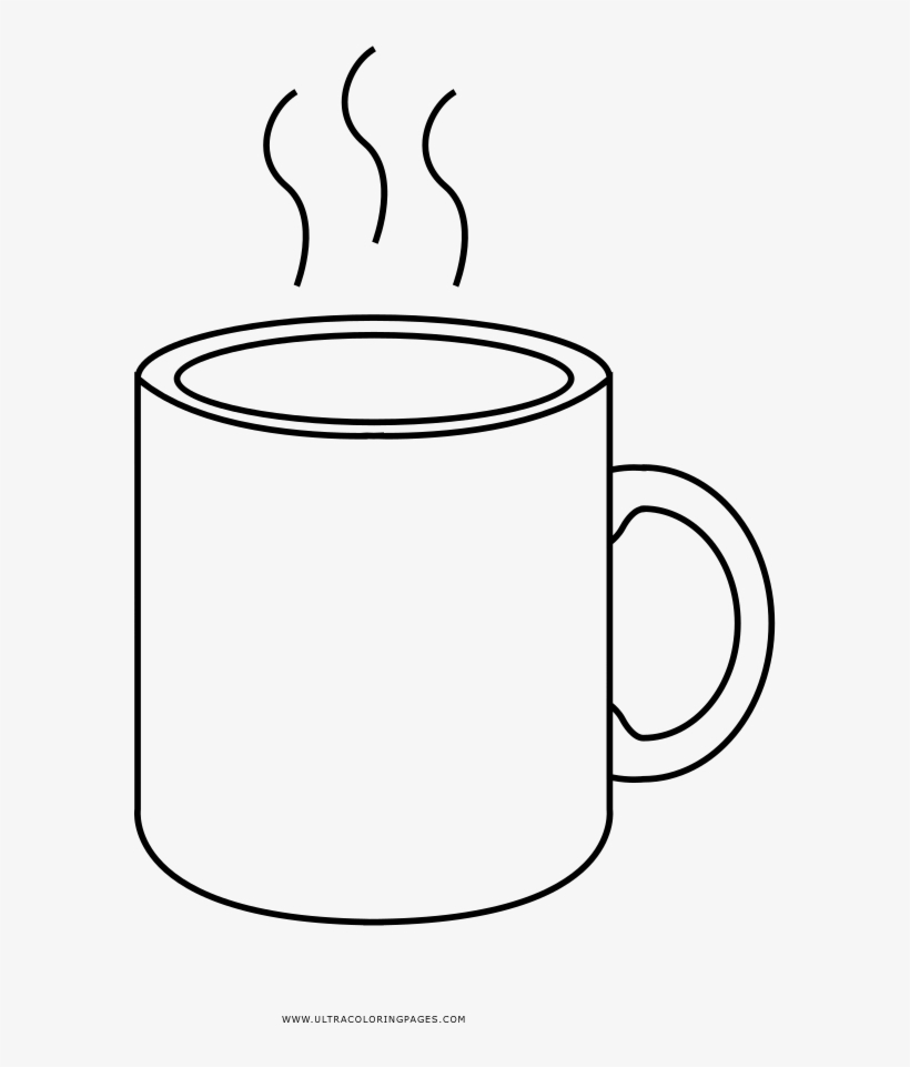 Cup Coloring Page Wagashiya Coffee Cup Coloring Pages Kofe Kak Narisovat Kruzhku Transparent Png 1000x1000 Free Download On Nicepng