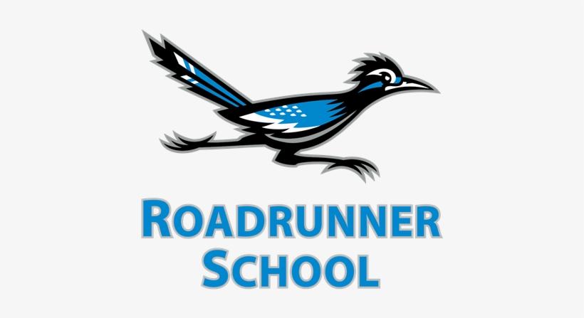 Roadrunner Alternative School Roadrunner School Transparent Png 500x467 Free Download On Nicepng