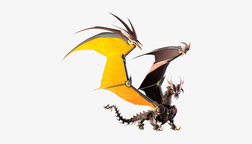 Beautiful Game Of Thrones Wallpaper Dragon Image Predaking
