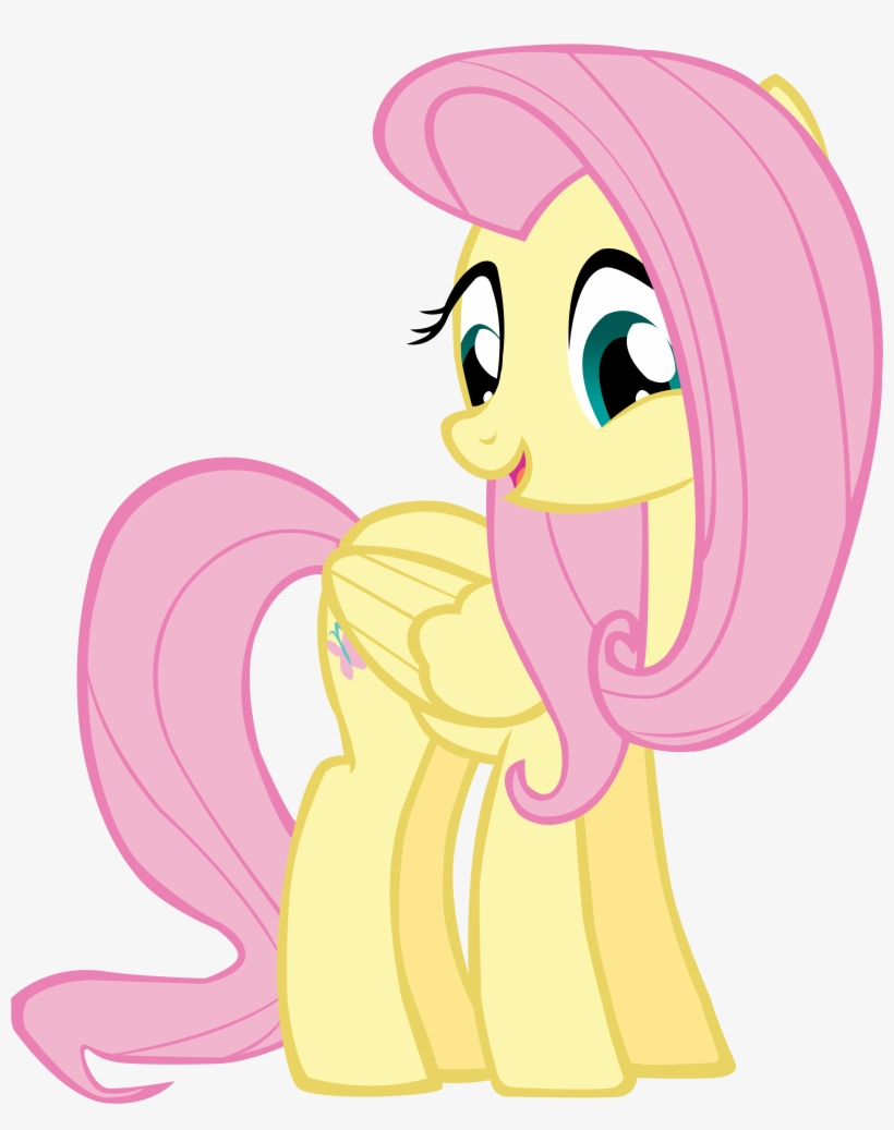 Fluttershy Images Mlp Fluttershy Hd Wallpaper And ...