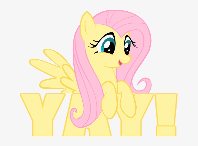Fluttershy S Cheer Fluttershy Yay Meme Transparent Png 653x525 Free Download On Nicepng Your daily dose of app extra features: fluttershy yay meme transparent png