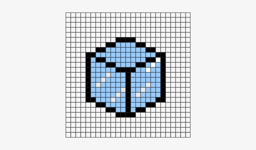 Minecraft 2d Pixel Art Ideas Minecraft Pixel Art Minecraft