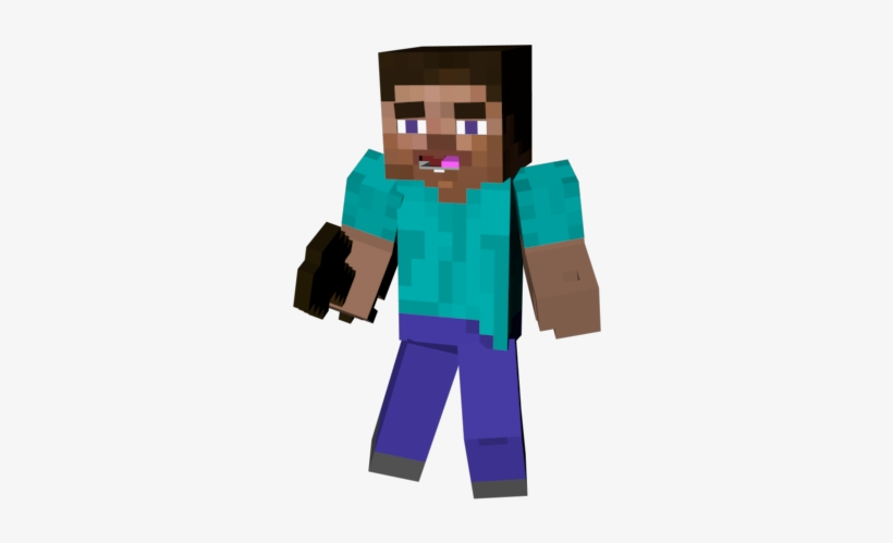 Minecraft Steve Clipart Minecraft Steve Costume Png Transparent Png 800x600 Free Download On Nicepng
