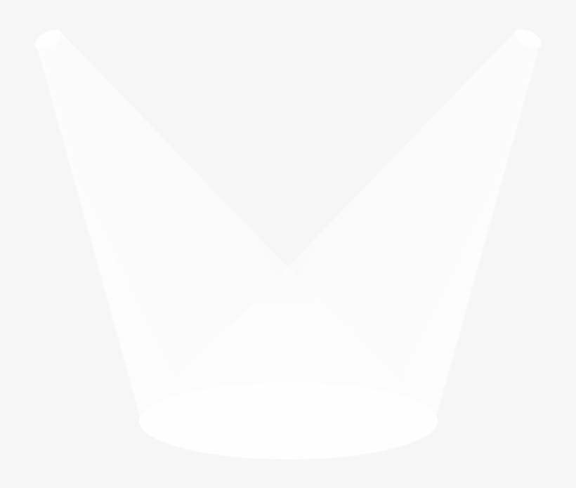 White Spotlights Png Spotlight Black White Png Transparent Png 722x615 Free Download On Nicepng Spotlight effect fashion spotlight ellipsoidal reflector spotlight straight spotlight stealing the spotlight spotlight display of results spotlight sp z oo. white spotlights png spotlight black
