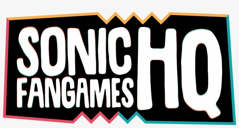 28+ Sonic Fan Games Free Gif