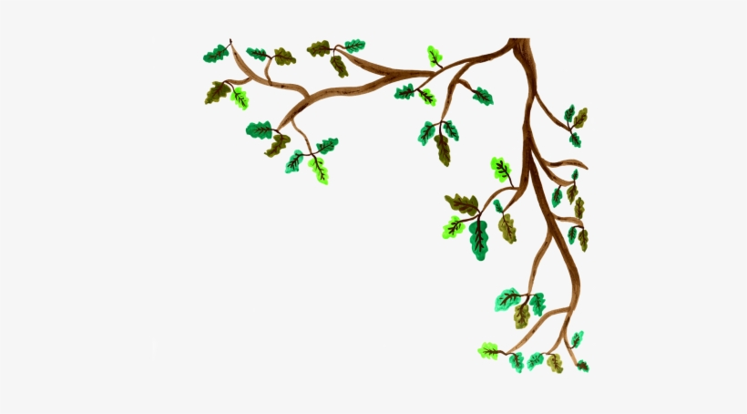 Cartoon Tree Branches Painted Png Transparent Png 500x375 Free Download On Nicepng Download 1,221 tree png images with transparent background. cartoon tree branches painted png