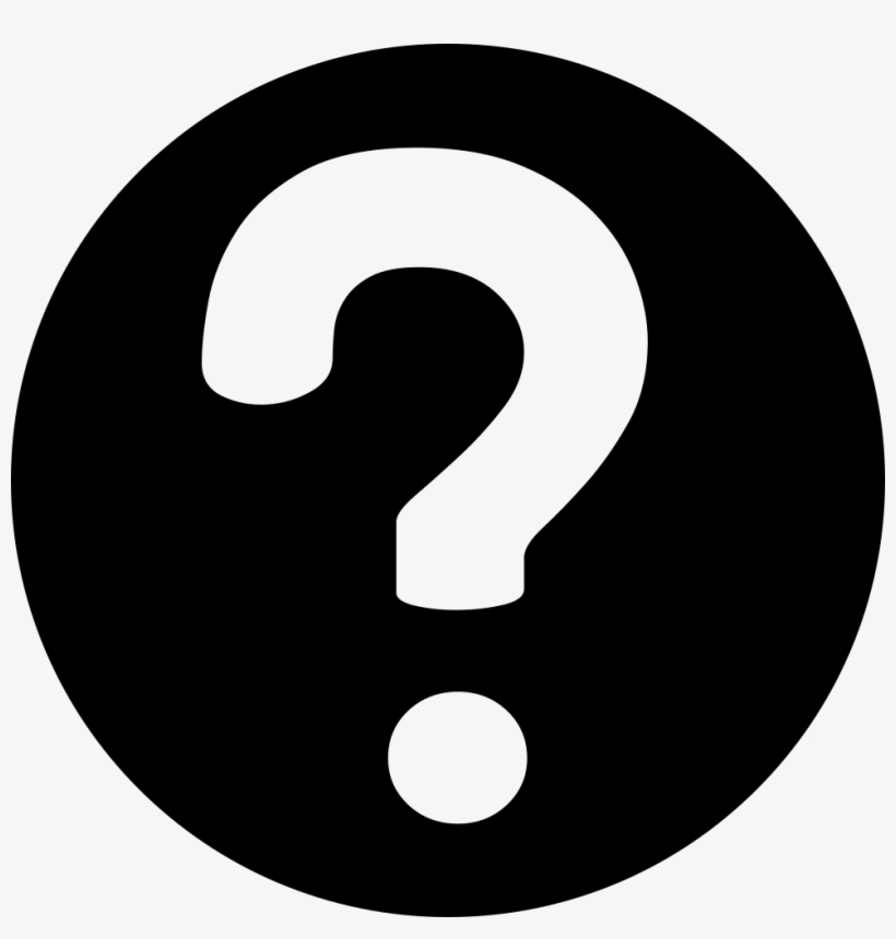 Face Question Roblox Ic Question Mark Roblox Question Mark Avatar Transparent Png 980x980 Free Download On Nicepng