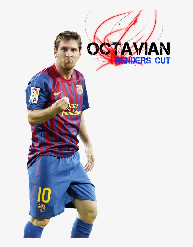 Amazing Fc Barcelona Champions 2015 Wallpaper Fc Barcelona Messi