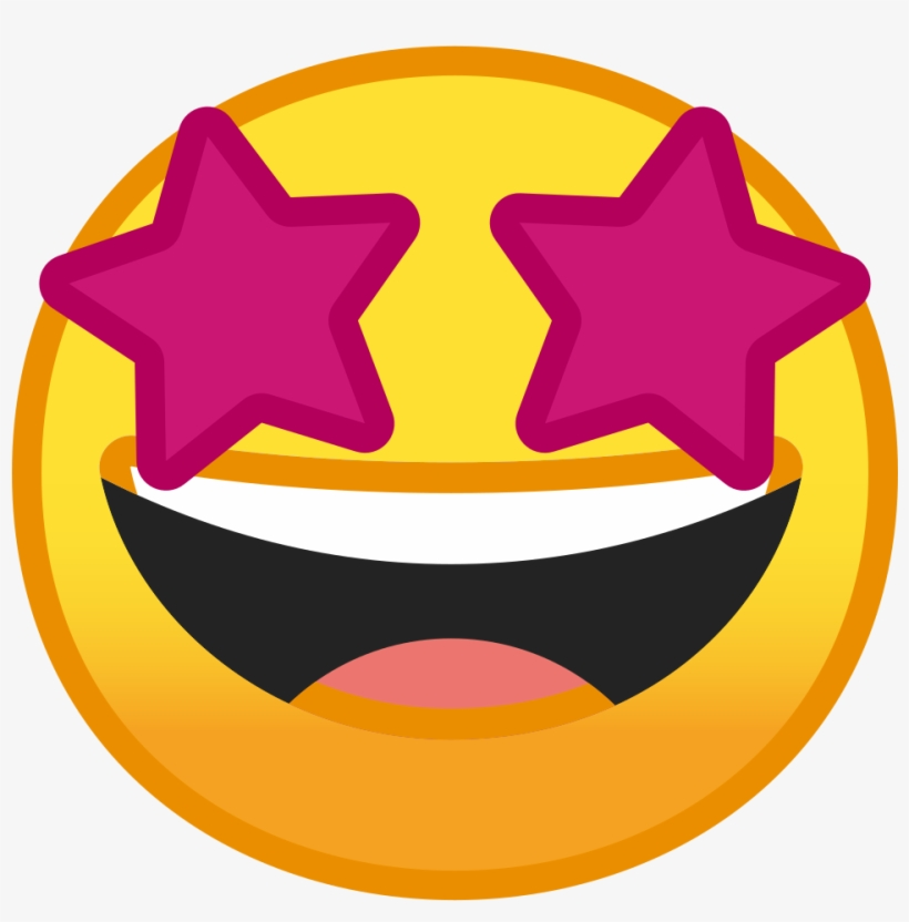 emoji free download for android