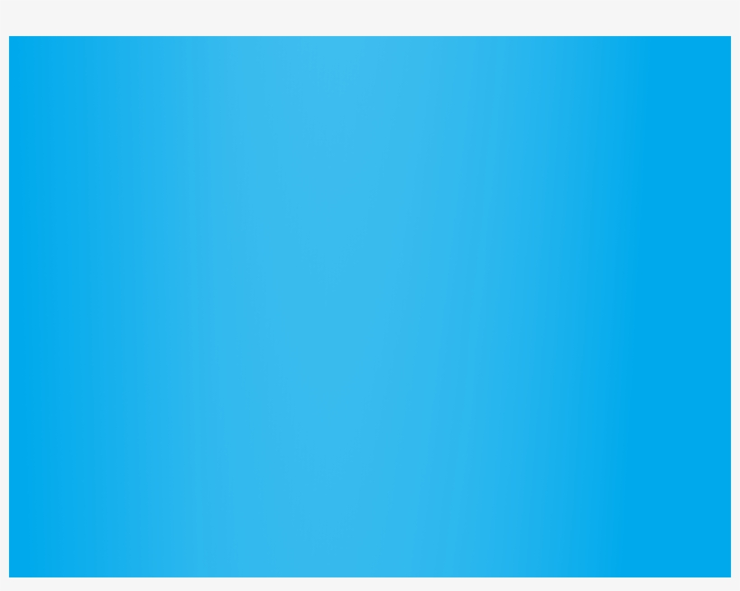 Hd Light Plain Blue Background Transparent Png 1024x768 Free Download On Nicepng