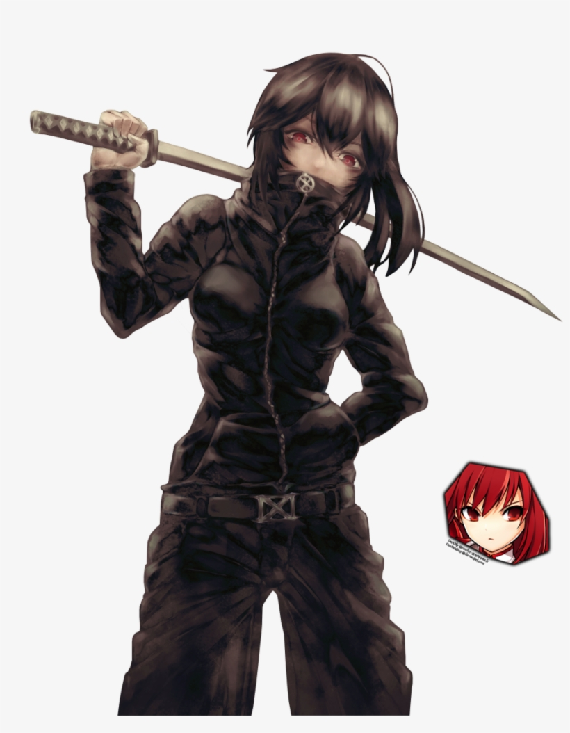 Female Thief Png Photos Black Hoodie Anime Girl Transparent Png 950x1142 Free Download On Nicepng