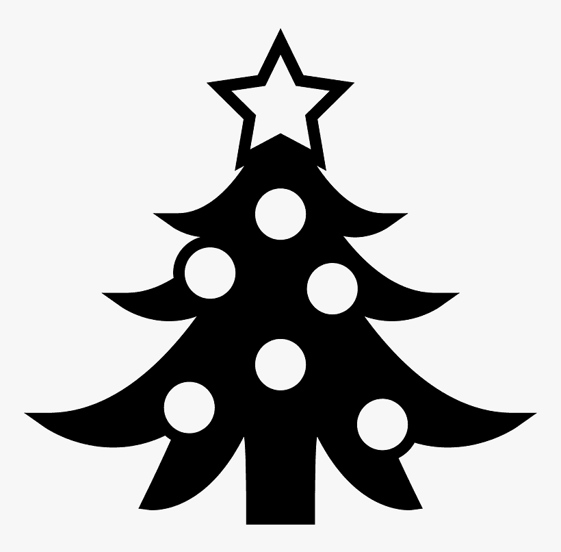 Christmas Tree Emoji.Christmas Bell Happy Emoji Icon Imag Vector Image Source