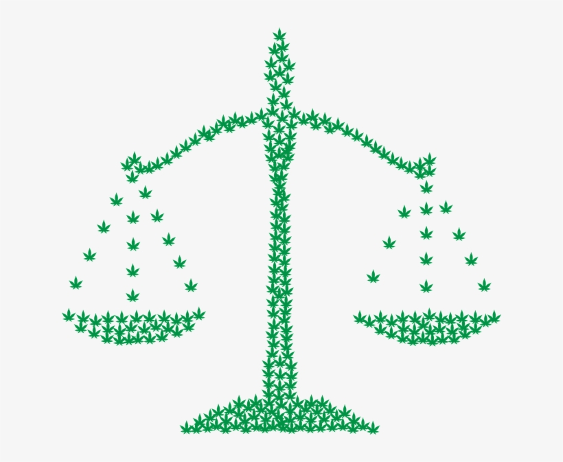 Christmas Tree Turturro Law, P