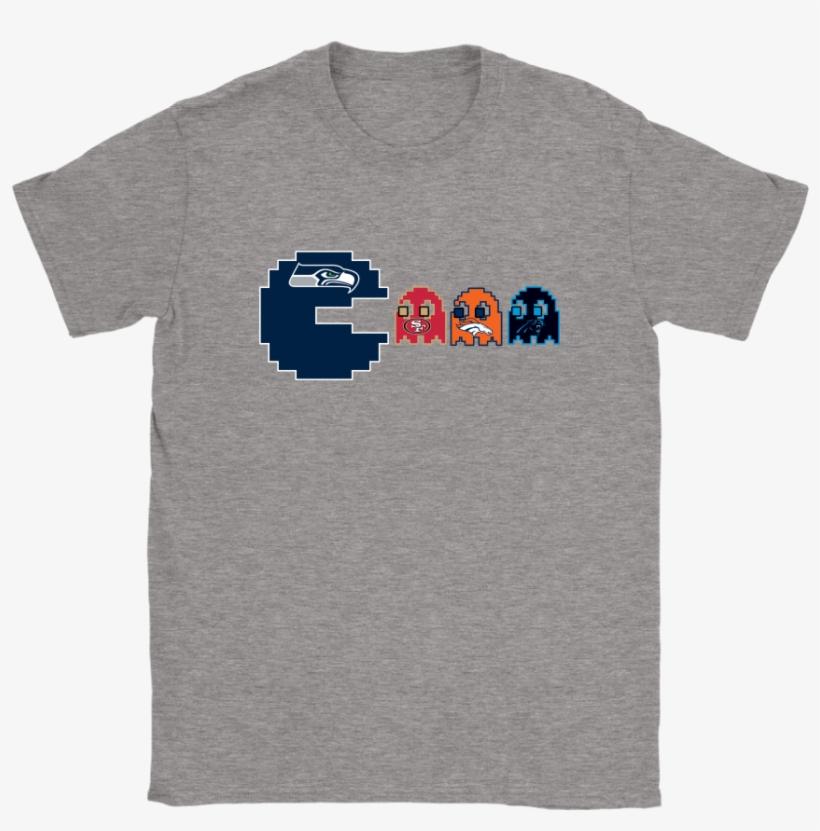 264b6744 Seahawks Womens T Shirt - Girls Kansas City Chiefs Shirts ...