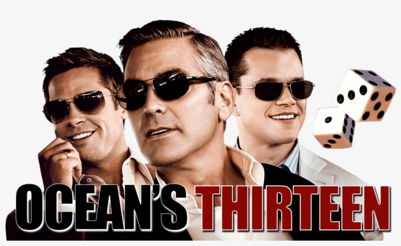 Download ocean's thirteen hd torrent and ocean's thirteen movie.