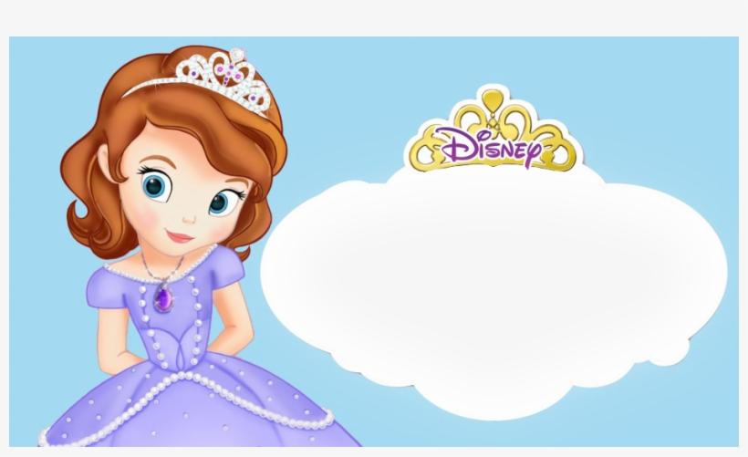 Disney Princess Sofia Wallpapers Enam Wallpaper - Sofia The First Cast