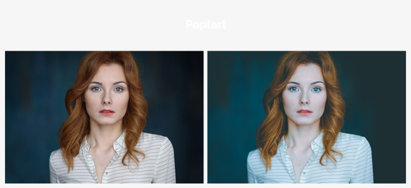 On1 Photo Raw 2019 Is An All-new Photo Editing Experience - Portrait
