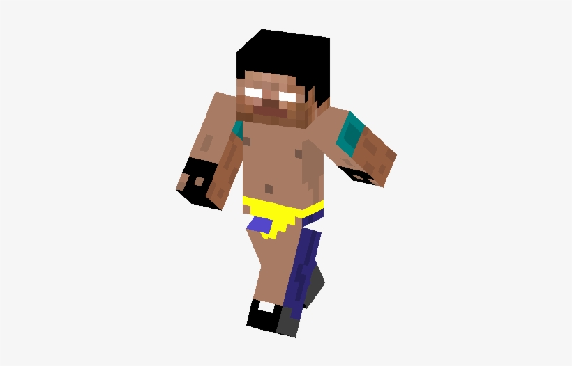 Download minecraft skins pe free | How to download and