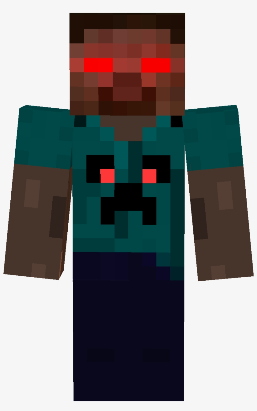 skins minecraft free download