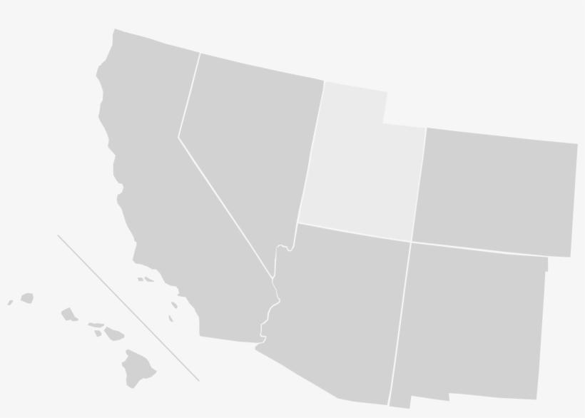 South Western Us Map Blank Blank Us Map Southwest Region ... on blank map of southeastern region, us states by region map, western us road map, blank us northeast map, the west region map, blank us louisiana map, southeast region map, blank western europe map, us epa region map, blank western hemisphere map, blank map of western usa, united states region map, ghana western region map, blank us west region map, blank us north region map, blank map of western us, copy of blank us map, blank us map worksheet, blank northeast region map, blank map of us regions,
