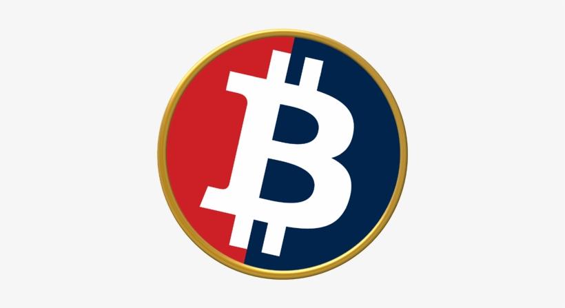 Http Www Followthecoin Com Bitcoin Candidates Bitcoin Cash Logo Png Transparent Png 400x400 Free Download On Nicepng