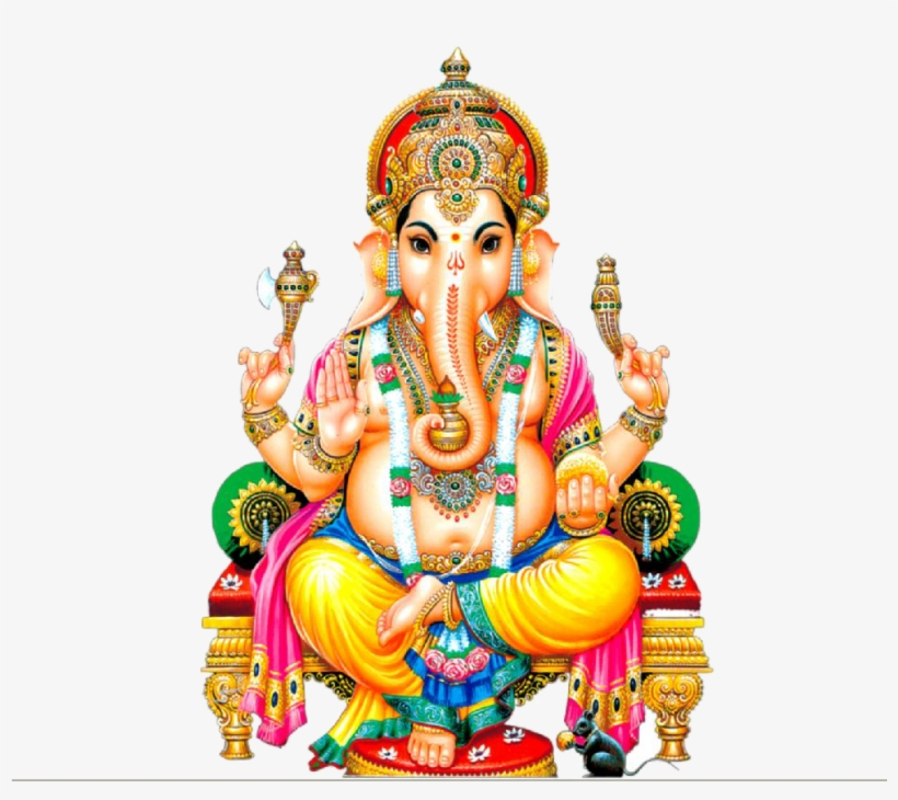 Ganesha Art Ganesha Tattoo Lord Ganesha Lord Shiva Ganesh Ji Hd Transparent Png 983x853 Free Download On Nicepng
