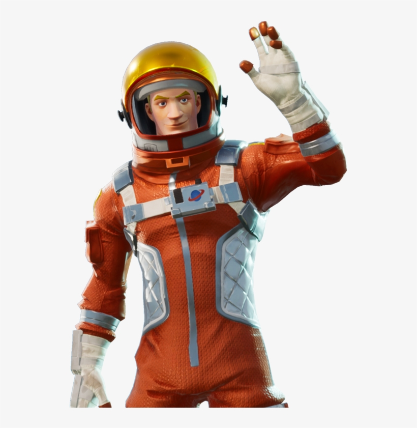 Spaceman Skin Epic Games Fortnite Video Game Quotes Fortnite
