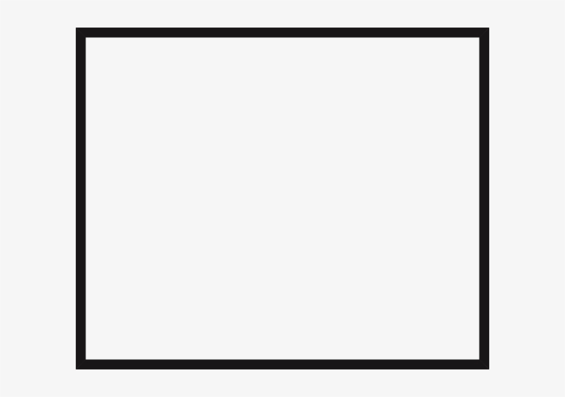 plain white background image download