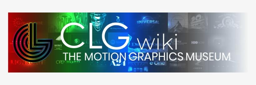 Clg Wiki - Clg Wiki Logo Transparent PNG - 768x192 - Free