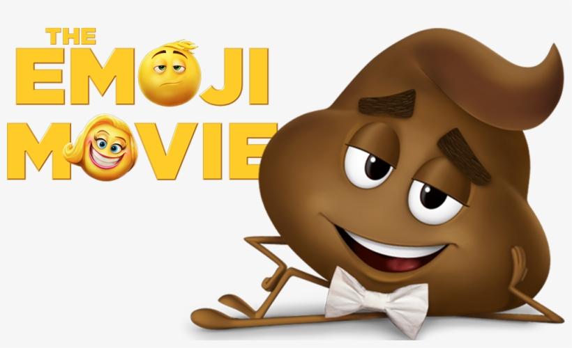 emoji movie free download bluray