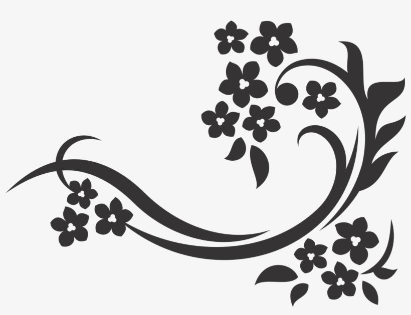 silhouette cameo designs download