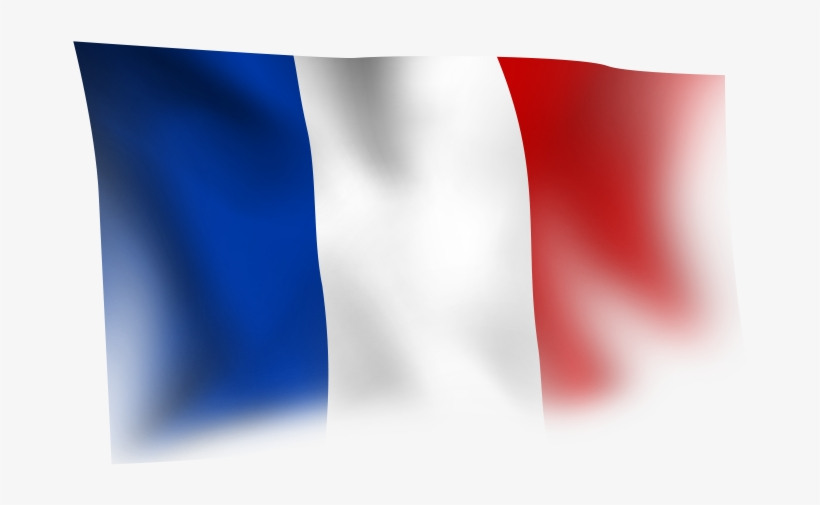 France Old French Flag Png Transparent Png 694x426 Free Download On Nicepng