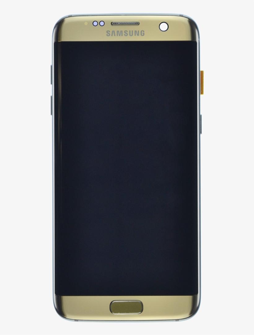 Home / Samsung / S7 Edge - Samsung Galaxy S7 Edge