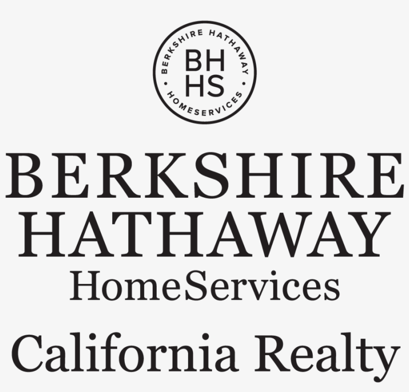 Logo Berkshire Hathaway Innovative Real Estate Transparent Png 1200x867 Free Download On Nicepng
