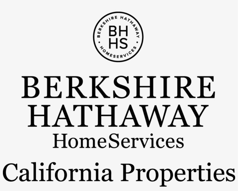 Sep Ebrahimi Realtor Calbre Berkshire Hathaway Homeservices Innovative Real Estate Transparent Png 1803x1356 Free Download On Nicepng