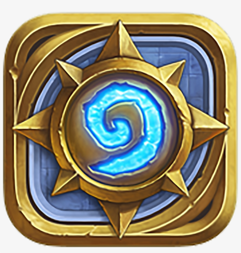 Hearthstone Hearthstone Logo Transparent Png 2551x2578 Free Download On Nicepng You can download (1024x724) png. hearthstone logo transparent png