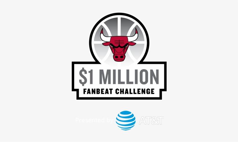 Chicago Bulls Team Logo Inlaid Car Accessory License Transparent