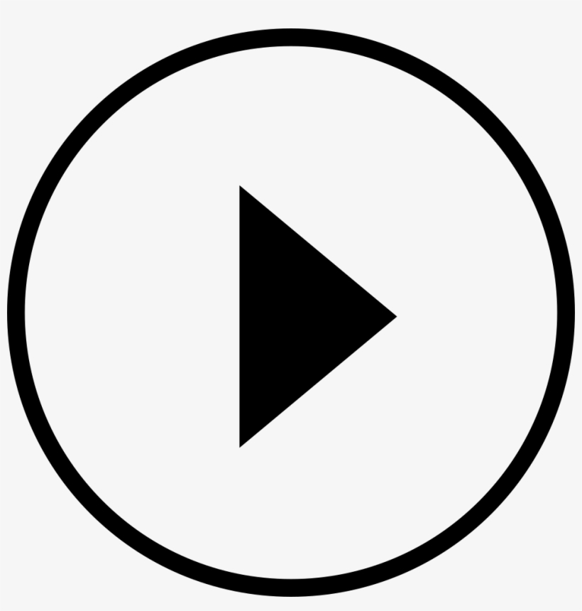 video play button png